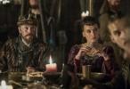 vikings 5 الحلقة 6 HD اونلاين 2017