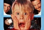 فيلم Home Alone مترجم HD اونلاين 1990