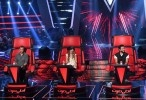 The Voice Kids 2 الحلقة 5 HD اونلاين 2017