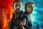 فيلم Blade Runner 2049 مترجم HD اونلاين 2017