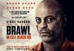فيلم Brawl in Cell Block 99 مترجم HD اونلاين 2017