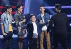 The Voice Kids 2 - 7