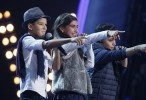 The Voice Kids 2 - 8