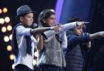 The Voice Kids 2 - 8