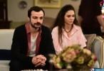 عروس إسطنبول 2 الحلقة 17