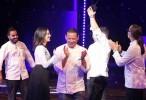 Top Chef 2 الحلقة الأخيرة