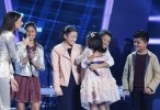 The Voice Kids 2 - 9