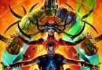 فيلم Thor: Ragnarok مترجم HD اونلاين 2017