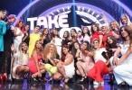 Take Me Out نقشت الحلقة 10