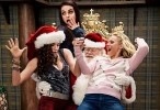 فيلم A Bad Moms Christmas مترجم HD اونلاين 2017