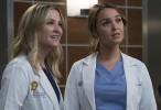 Greys Anatomy 14 الحلقة 9