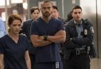 Greys Anatomy 14 الحلقة 10