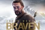 فيلم Braven مترجم HD
