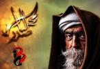 مسلسل صدر الباز الحلقة 30 والأخيرة رمضان 2016