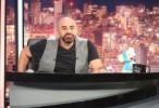 عبدو شاهين، ميشال قزي وطلال عيد - لهون وبس HD