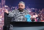 الدعوى ضد هشام حداد - لهون وبس HD
