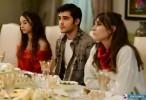 عروس إسطنبول 2 الحلقة 24