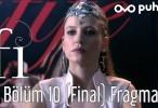 في 2 الحلقة 10 والأخيرة مترجمة HD