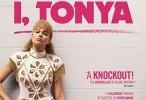 فيلم I, Tonya مترجم HD اونلاين 2017