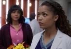 The Good Doctor الحلقة 16