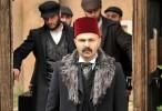 عبد الحميد الثاني 2 الحلقة 25 مترجمة