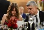 عروس إسطنبول 2 الحلقة 26