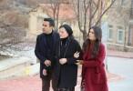 ماوي و الحب 2 الحلقة 26 الموسم الثاني (58) مترجمة HD