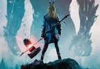 فيلم I Kill Giants مترجم HD اونلاين 2017