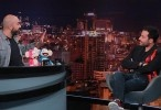 سعد رمضان - لهون وبس كاملة HD