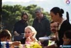 عروس إسطنبول 2 الحلقة 29