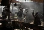 قيامة أرطغرل موسم 4 الحلقة 25 مترجمة HD