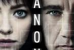فيلم Anon مترجم HD اونلاين 2018
