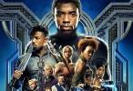 فيلم Black Panther مترجم HD اونلاين 2018