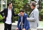 عروس إسطنبول 2 الحلقة 33 (49) مترجمة