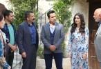 ماوي و الحب 2 الحلقة 33 الموسم الثاني (65) مترجمة HD