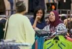 الصدمة 3 الحلقة 4 HD رمضان 2018