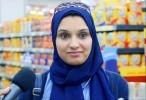 الصدمة 3 الحلقة 10 الوزن الزائد HD رمضان 2018