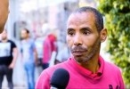 الصدمة 3 الحلقة 11 طفل فقير HD رمضان 2018