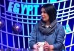 رامز تحت الصفر الحلقة 17 هنادي الكندري HD رمضان 2018