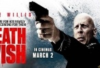 فيلم Death Wish مترجم HD اونلاين