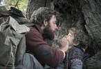 فيلم A Quiet Place مترجم HD اونلاين 2018