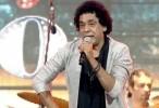 محمد منير - الحفلة ,عيد الفطر 2018