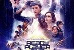 فيلم Ready Player One مترجم HD اونلاين 2018