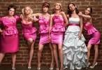 فيلم Bridesmaids مترجم HD