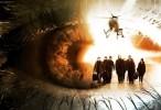 فيلم Mindhunter مترجم HD اونلاين 2004
