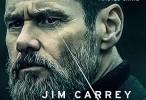 فيلم Dark Crimes مترجم HD اونلاين 2016