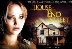 فيلم House at the End of the Street مترجم HD اونلاين 2012