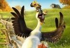 فيلم Duck Duck Goose مترجم HD اونلاين 2018