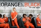 orange is the new black موسم 6