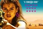 فيلم Revenge مترجم HD اونلاين 2017